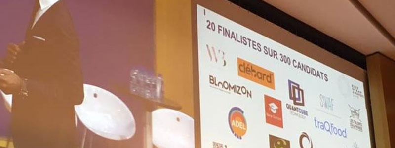 Blue Ocean Awards : une journée célébrant l'esprit d'innovation