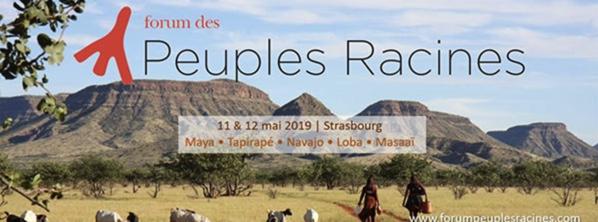 «Dialogues pour un nouveau souffle» : dirigeants, profitez de la sagesse des peuples racines !