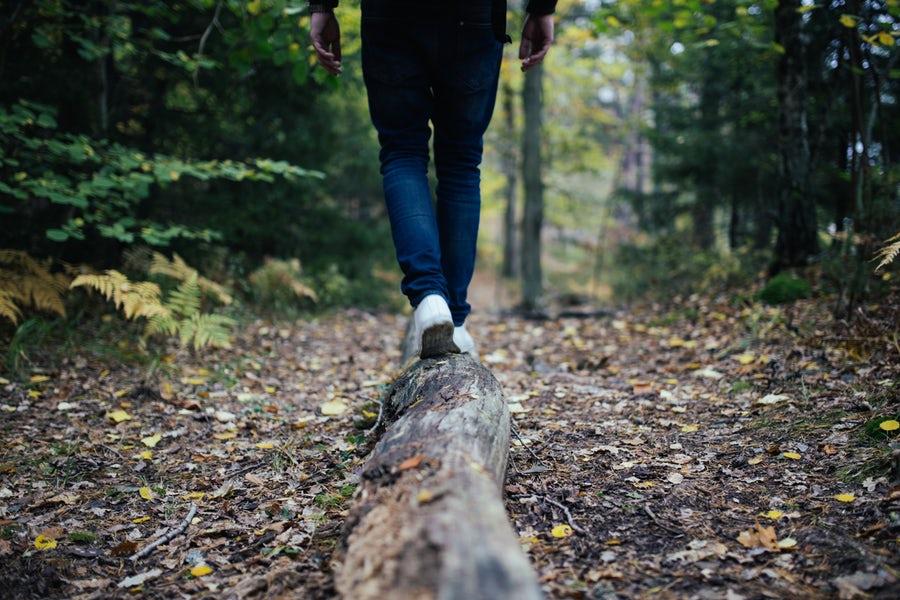 EXIGENCE ET BIENVEILLANCE, ou l'art de manager par l'équilibre